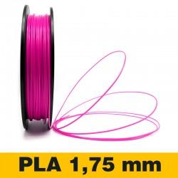 PLA Moebyus 1.75 mm 500 gr nuevo formato