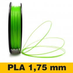 PLA Moebyus 1.75 mm