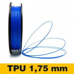 TPU Moebyus 1.75 mm
