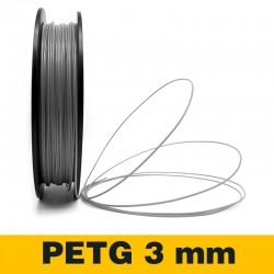 PETG Moebyus 3 mm