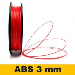 ABS Moebyus 3 mm