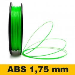 ABS Moebyus 1.75 mm