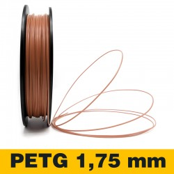 PETG Moebyus 1.75 mm