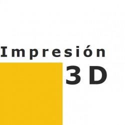Alquiler 3D